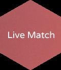 ISL Match API
