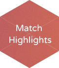 ISL Match Highlights API