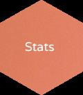ISL Stats API