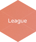 ISL League API